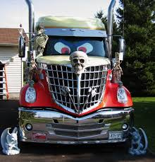 mazda trucks canada united van lines moving truck canada halloween moving trucks