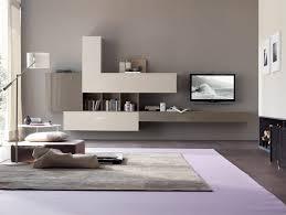 living room wall cabinet design ideas home design ideas