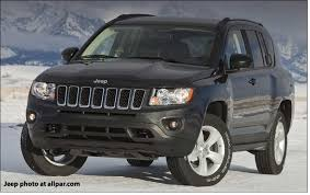 jeep 2010 compass 2010 jeep compass image 8