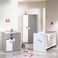 chambre bébé fille deco chambre bebe fille pas cher inspirations et décoration chambre