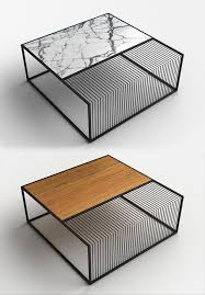 coffee table design waterfaucets