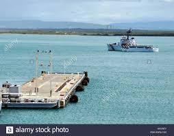 class cutter the u s coast guard medium endurance class cutter uscgc decisive