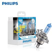 4100k Light Philips White Vision 4100k 20 Whit End 7 12 2019 1 26 Pm