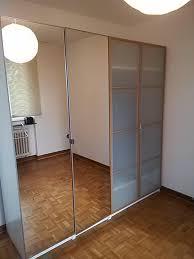 Schlafzimmerschrank Ikea Nauhuri Com Kleiderschrank Ikea Weiß Spiegel Neuesten Design