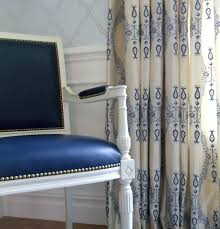 dining rooms navy blue home decoration ideas