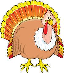 thanksgiving turkey trivia on minds on science