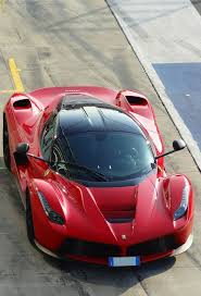 ferrari laferrari best 25 ferrari laferrari ideas on pinterest la ferrari