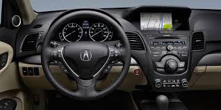 Acura Rdx 2015 Specs 2015 Acura Rdx Interior Features Joe Rizza Acura