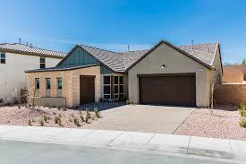 pardee homes floor plans cobalt in las vegas nv new homes u0026 floor plans by pardee homes