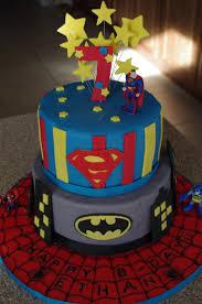 53 best superhero bday images on pinterest super hero birthday