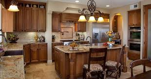 Facts About The Cabinet The Facts About Granite And Radiation Knc Granite