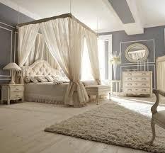 decoration chambre romantique idée décoration chambre romantique
