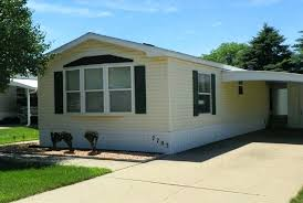 new modular home prices small mobile homes prices modular cottages one is also handicap