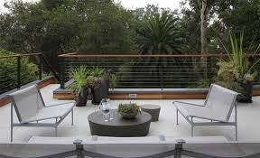 House Design Pictures Rooftop 15 Modern And Contemporary Rooftop Terrace Designs Home Design Lover