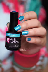 277 best pink gellac nummers images on pinterest html gel nail