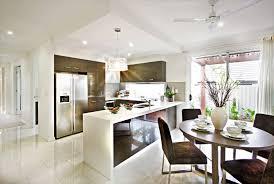 100 small modular kitchen designs tag modular kitchen