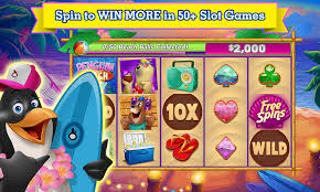 bingo blitz free bingo android apps on google play