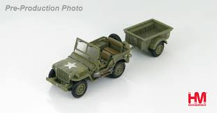 tamiya willys jeep hobby master 1 72 ground power series hg4201 willys mb jeep with