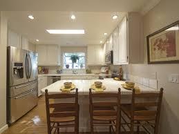 kitchen island home decor interior kitchen enchanting traditional