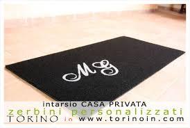 tappeti personalizzati on line zerbini personalizzati tappeti personalizzati zerbini su misura
