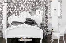 schlafzimmer system lecker schlafzimmer ideen barock tapete schwarz wohnzimmer 3