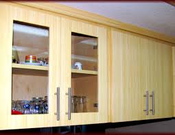 replacement kitchen cabinet doors glass front choice image doors