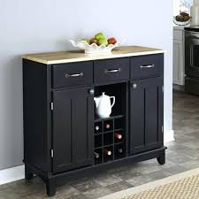 sles of kitchen cabinets wine rack cabinet with wine rack cabinet wine rack cabinet wine