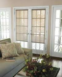 window treatments for patio doors roller shade over door window window treatments for 2017