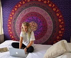 Home Decoration Online Shopping India India Backdrop Reviews Online Shopping India Backdrop Reviews On