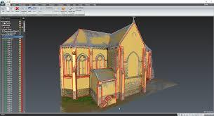 Home Design 3d Undo 3dreshaper 2016 A New User Experience Recent Articles News