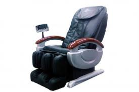 Whole Body Massage Chair Massage Chair