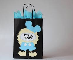 baby mickey mouse baby shower baby mickey mouse baby shower decorations boy inspired