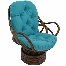 Outdoor Swivel Chair by Rattan Swivel Chair Amazing Chairs