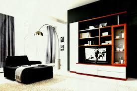 home interior design catalog lcd tv wall unit design catalogue furniture designs size of