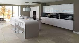 kitchen collection outlet kchen design outlet affordable design kitchen collection with