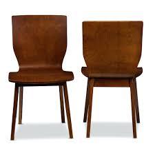 Orange Dining Room Dining Chairs Burnt Orange Dining Room Chairs Burnt Orange