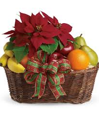 remember those who have helped all year long with a special gift
