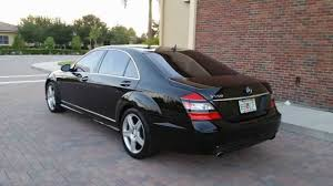 2008 mercedes s550 amg mercedes s550 2007 amg sport package