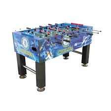 foosball tables for sale near me buy chelsea foosball table online india