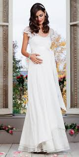 maternity wedding dresses cheap 346 best maternity bridal gowns images on maternity