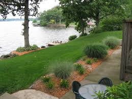 diy backyard landscaping design ideas u2014 home landscapings