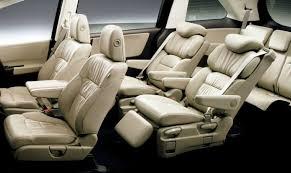 2013 honda odyssey gas mileage three high mpg hybrid minivans would but can t get
