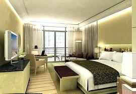 Most Beautiful Bedroom Most Beautiful Modern Bedrooms In The World