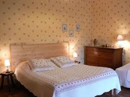 chambre et table d hote chambre d hôtes de charme chambres et table d hotes de la serrerie à
