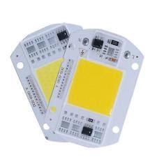COB LED 220V 100W Light Bulbs