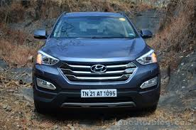 hyundai santa fe receives 559 bookings iab report