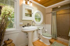 Bathroom Beadboard Ideas Four Things To Consider Before A Bathroom Remodeling Project