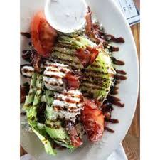 bleu orleans cuisine the blue crab restaurant oyster bar 310 photos 257 reviews