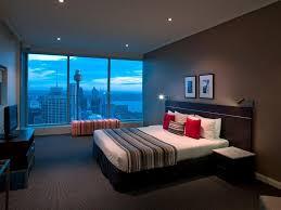 meriton appartments sydney meriton serviced apartments world tower hotel sydney tariff