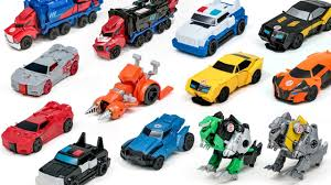 megatron coloring pages color transformers carbot tobot megatron green vehicles robot car